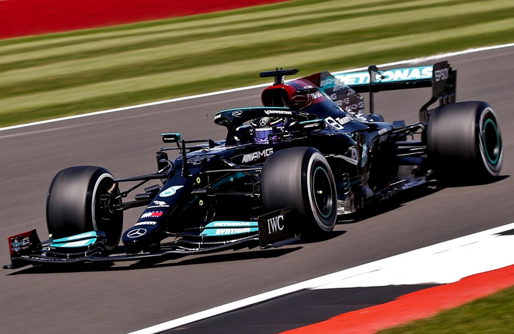 f1/round-10:-highlights-&-provisional-results-for-2021-british-grand-prix