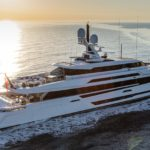 gyms,-garages,-and-sheer-italian-styling-set-the-k2-apart-from-other-superyachts