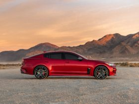 kia-stinger-production-may-end-in-2022-due-to-slowing-demand