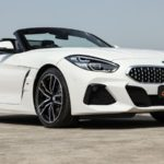 bmw-z4-manual-axed-in-australia,-after-just-two-cars-sold-in-two-years