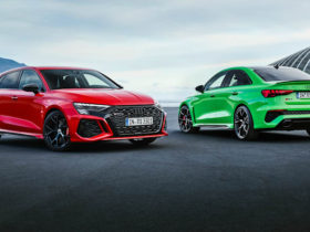 2022-audi-rs3-revealed,-due-in-australia-in-the-first-half-of-2022