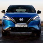 the-drive-five:-new-nissan-qashqai-here-in-2022-and-the-other-stories-you-might've-missed-–-19-june-2021
