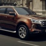 2022-isuzu-mu-x-prices-leaked,-most-models-up-by-$9000