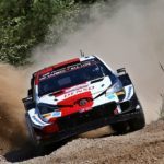 kalle-rovanpera-is-youngest-driver-to-ever-win-a-round-of-the-world-rally-championship