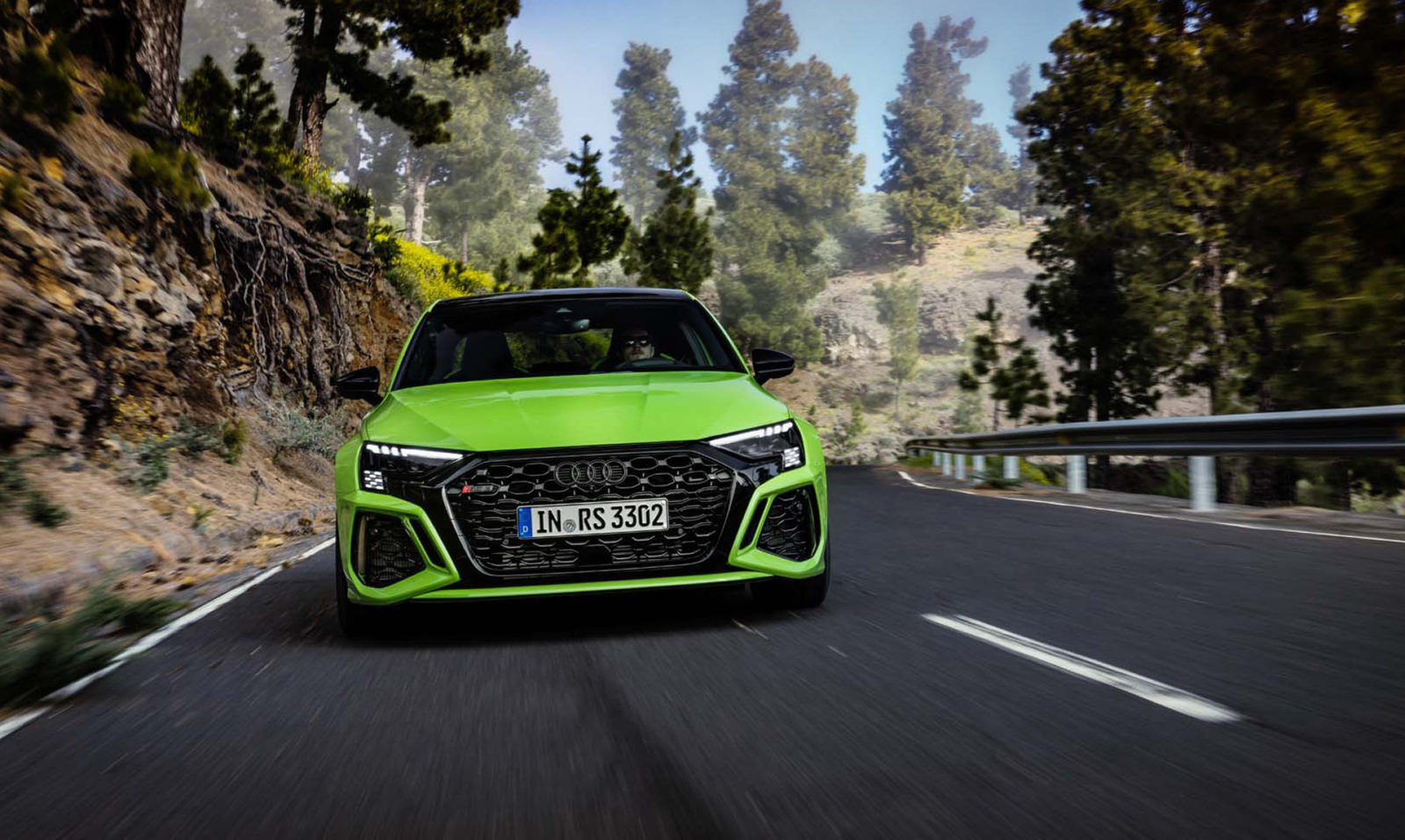 preview:-2022-audi-rs-3-ramps-up-the-turbo-5-power-and-track-capability