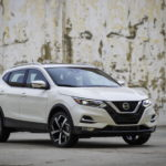 your-2021-nissan-rogue-sport-could-lose-weight-during-a-crash,-recall-issued