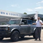 ford-pro-shares-2021-bronco-tip-on-faster-scheduling-during-custom-suv-reveal