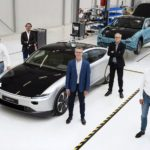lightyear-one-will-be-manufactured-by-valmet-automotive-from-summer-2022-on