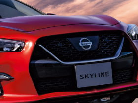 ford-trademarks-the-skyline-name-in-the-us,-nissan-probably-not-happy
