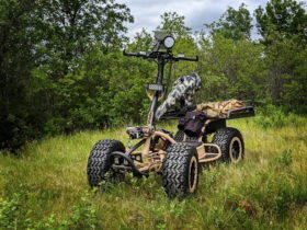 what-comes-out-from-mixing-an-atv-with-a-segway?-probably-a-lytehorse