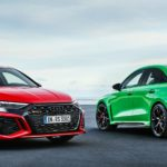 2022-audi-rs-3-keeps-the-2.5-tfsi-and-400-ps,-upgrades-the-styling-and-torque