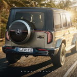 mercedes-g-class-going-electric,-eqg-reportedly-due-at-the-iaa-munich-this-fall