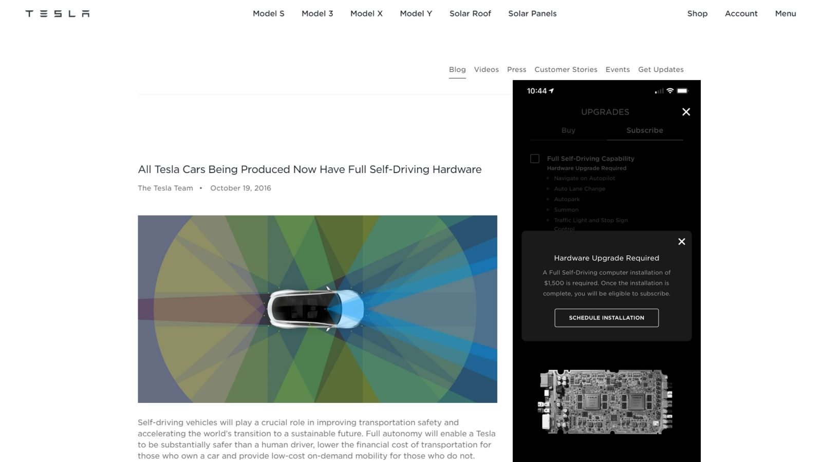 fsd-subscription-shows-tesla-wants-$1,500-for-hw-its-cars-should-already-have