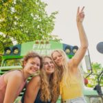 the-bam-bus-is-a-skoolie-turned-motorhome-by-3-women-sharing-the-same-boyfriend