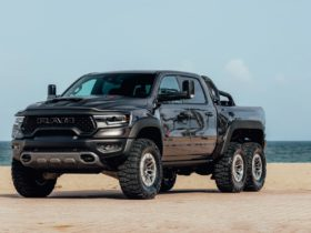 """here's-""""warlord,""""-the-6×6-ram-1500-trx-you'll-want-right-now-if-you-have-$250k"""