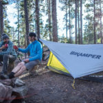 comfortably-dominate-bikepacking-trips-with-the-unbelievable-bikamper-tent