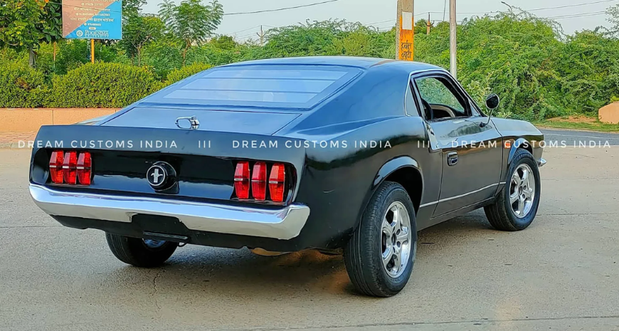 talented-1969-ford-mustang-replica-made-from-old-hyundai-accent