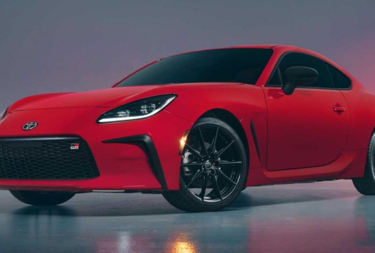 toyota-unveils-several-gr-86-2022-tuning-projects