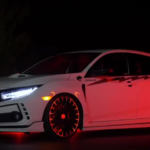 mugen-tweaks-the-exterior-and-handling-of-the-honda-civic-type-r