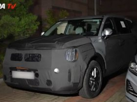 the-first-images-of-the-updated-2023-kia-telluride-suv-hit-the-internet