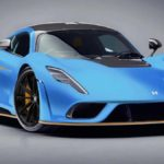 the-characteristics-of-one-of-the-ordered-hennessey-venom-f5s-have-become-known