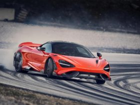 mclaren-765lt-spider-not-yet-unveiled-is-selling-for-unreasonably-high-money