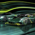 aston-martin-valkyrie-amr-pro-debut-at-goodwood-was-spoiled