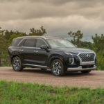 review-update:-2021-hyundai-palisade-calligraphy-sets-the-bar-for-three-row-suvs