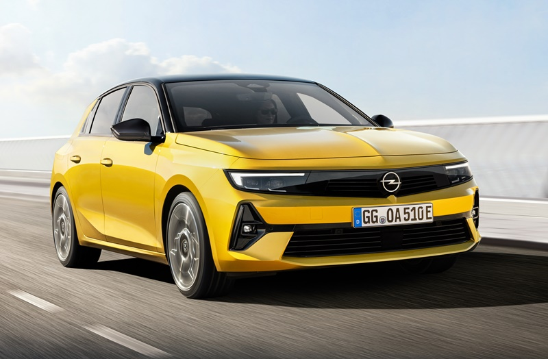 all-new-opel-astra-joins-electrification-direction-of-stellantis-group