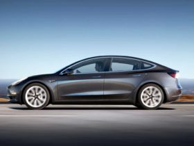 tesla-makes-full-self-driving-available-as-$199-monthly-subscription