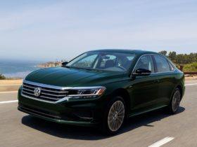 vw-passat-reaches-end-of-the-road-in-us-after-2022