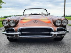 """1962-corvette-""""sudden-death""""-was-a-true-gasser,-has-had-the-same-owner-since-'73"""