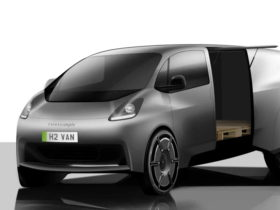 dhl-may-be-riversimple's-first-customer-for-a-fuel-cell-delivery-van