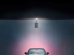 2022-volvo-c40-recharge-enters-us.-market-at-$58,750-before-tax-credit