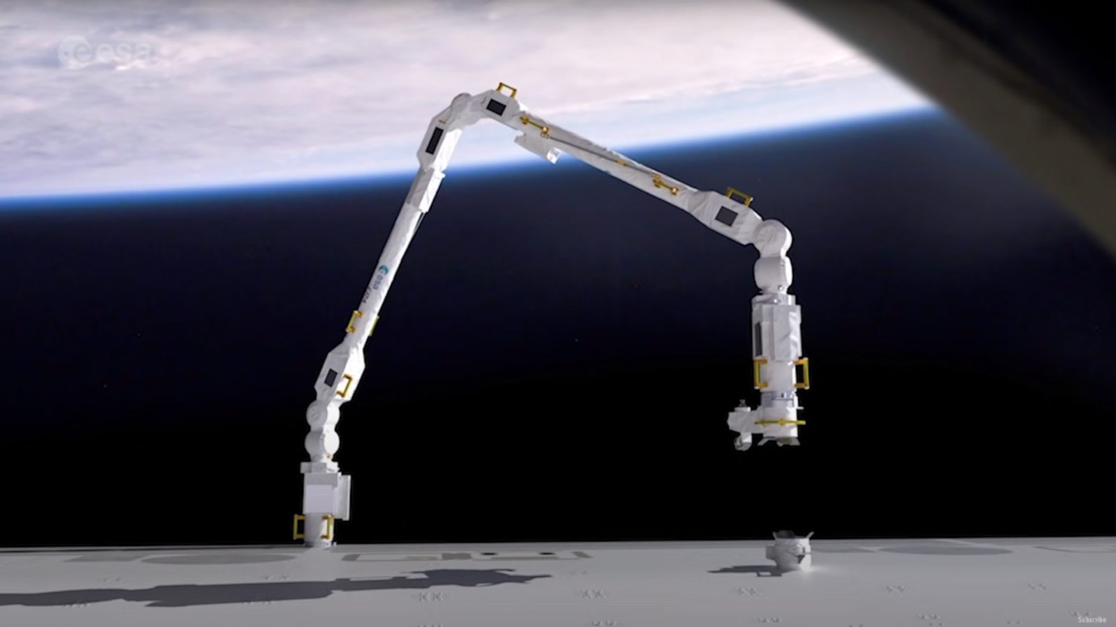 the-european-robotic-arm-will-soon-flex-its-muscles-for-russia-on-the-iss