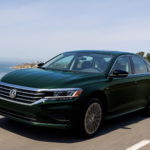 vw-ending-us.-passat-production,-new-limited-edition-model-arrives-as-swan-song