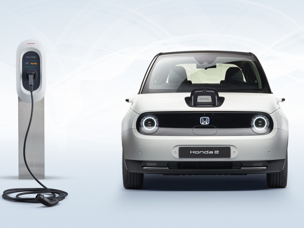 honda-is-open-for-an-alliance,-wants-cheaper-evs-for-all