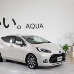 second-generation-toyota-aqua-is-a-bipolar-hybrid,-but-that's-actually-good-news