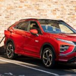 2022-mitsubishi-eclipse-cross-hybrid-coming-to-market-in-three-variants