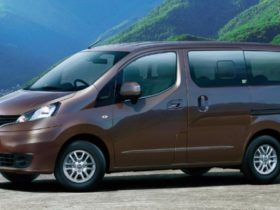 updated-compact-mpv-nissan-nv200-vanette-presented-in-japan