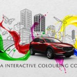 have-fun-at-home-with-mazda-malaysia's-interactive-colouring-contest