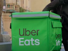 uber-now-helps-feeding-people-in-over-400-cities-across-the-us.