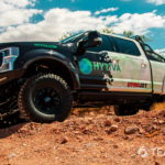 team-hytiva-shelby-f-250-super-baja-ready-to-unleash-475-hp-for-off-road-thrills