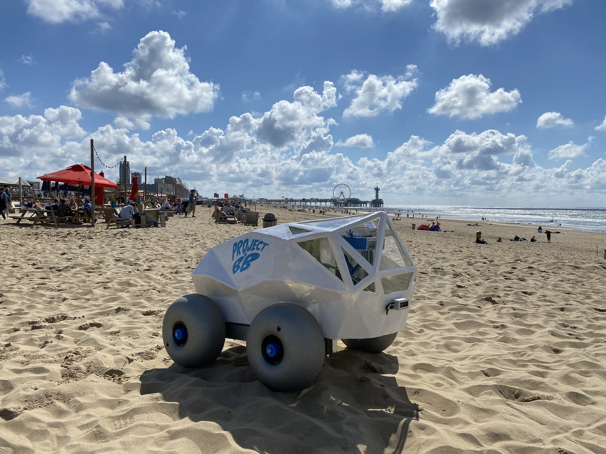 the-beachbot-will-clean-the-beach-of-cigarette-butts-until-we-all-learn-to