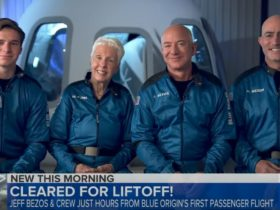 jeff-bezos-explains-how-blue-origin's-future-commercial-flights-will-save-earth