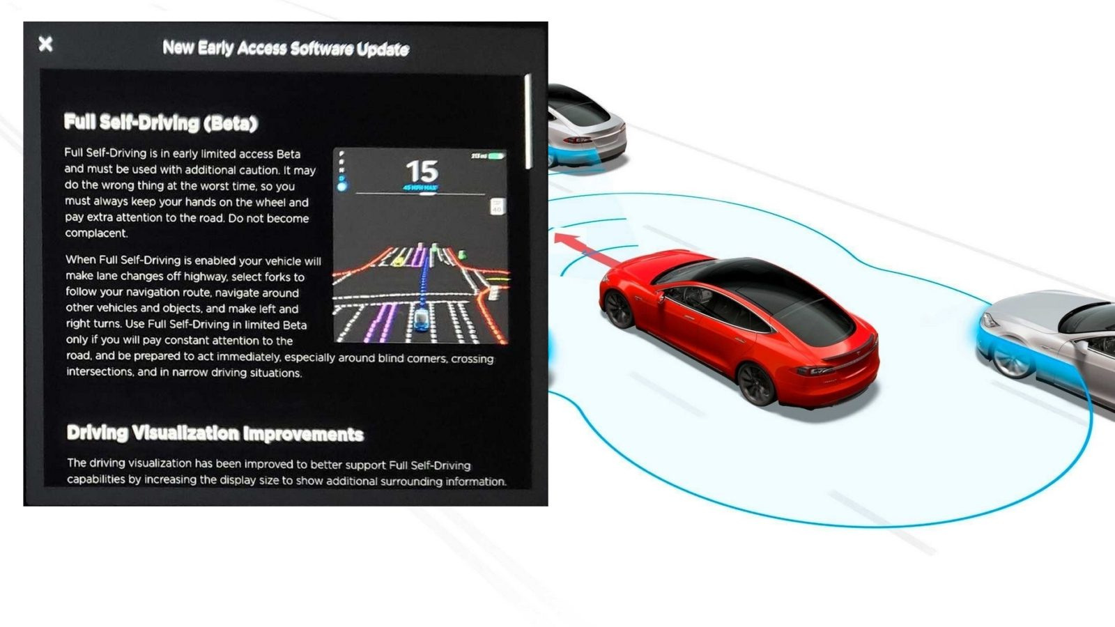consumer-reports-says-tesla-shouldn't-test-beta-software-on-public-roads