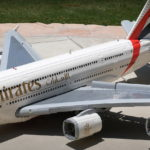 the-world's-biggest-lego-airplane-took-10-months-to-build,-with-40,000-pieces