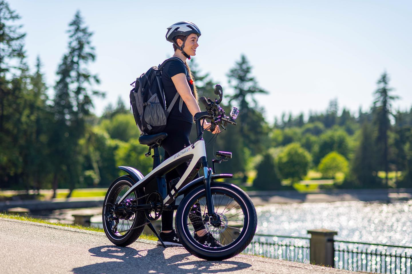 the-ultima-e-bike-is-smart,-fun,-and-a-complete-commuter-vehicle