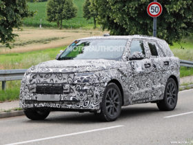 2024-land-rover-range-rover-sport-spy-shots:-redesign-spotted-for-first-time