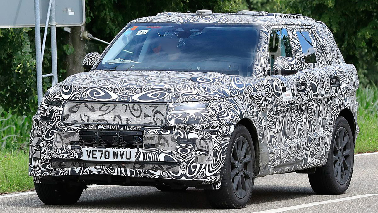 land-rover-is-testing-the-updated-range-rover-sport